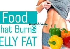 Food that Burns Belly Fat Fast Lose Weight Fast How to Lose Weight EveryDay