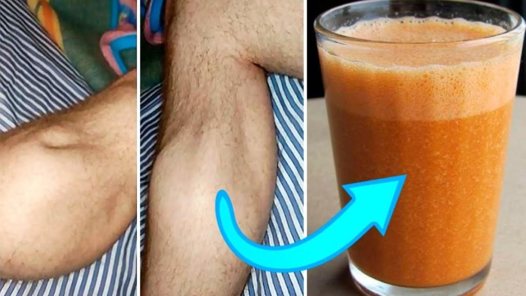 This Is Why You Have Leg Cramps At Night And How To Stop It