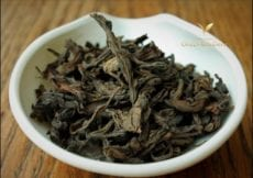 What Does A 20 Year Old Raw Puerh Taste Like