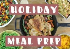 vbp 1679 Holiday Meal Prep Easy and Healthy Food To Make On The Go