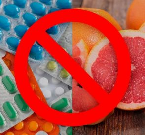 8 Common Foods and Medications You Should NEVER Mix