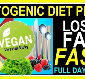 How To Lose Weight Fast 15 Kgs in a Month with Ketogenic Diet Keto Diet Plan For Vegans