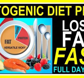 How To Lose Weight Fast 15Kg in a Month with Ketogenic Diet Keto Diet Plan For Extreme Weight Loss