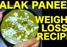 How To Lose Weight Fast 5Kg in 15 Days Winter Diet Plan For Weight Loss Keto Diet Veg Recipes