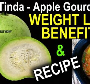 Weight Loss Lunch Recipes Weight Loss Sabzi Recipe Indian Vegetable Recipe For Weight Loss