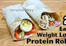 Healthy Snacks 2 Healthy Snacks For Weight Loss