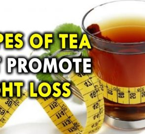 5 Types Of Tea That Promote Weight Loss Better Weight Loss Teas