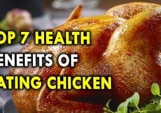 7 Reasons Chicken Is Good For YourHealth Health Sutra Best Health Tips