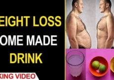 How To Weight Loss Fast at Home Weight loss Tips Health Sutra