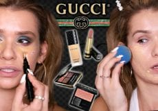testing full face gucci makeup worth the UGg69wC78A0
