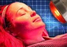 We Tried Radio Frequency Skin Tightening Beauty Trippin