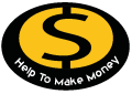 Help to make money