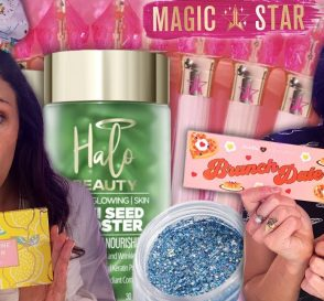 Trying YouTubers Makeup Beauty Products Beauty Break
