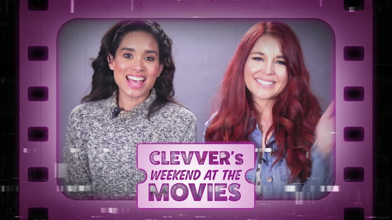 An Announcement from Clevver Style