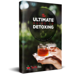 guide to detoxing by red tea